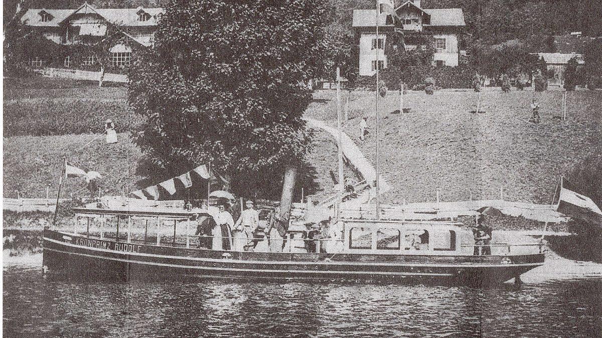 Geschichte10 1905