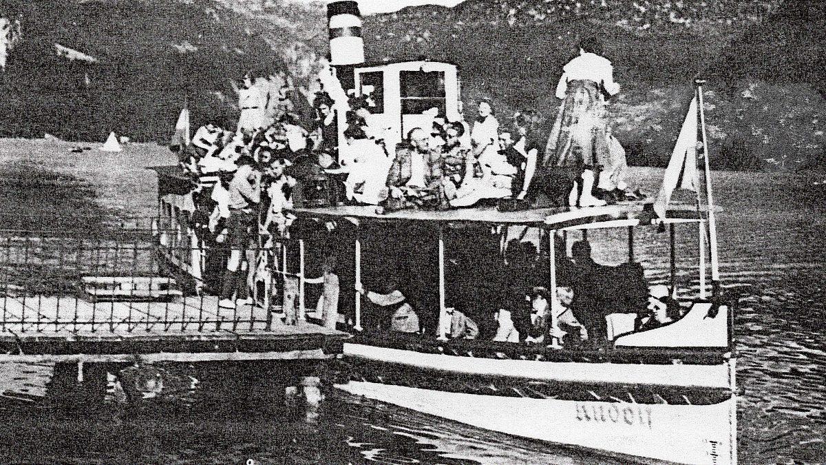 Geschichte11 1950