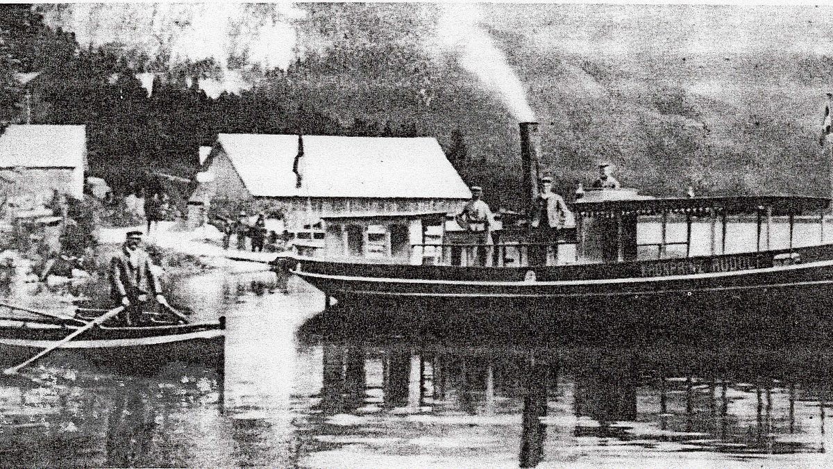 Geschichte12 1900