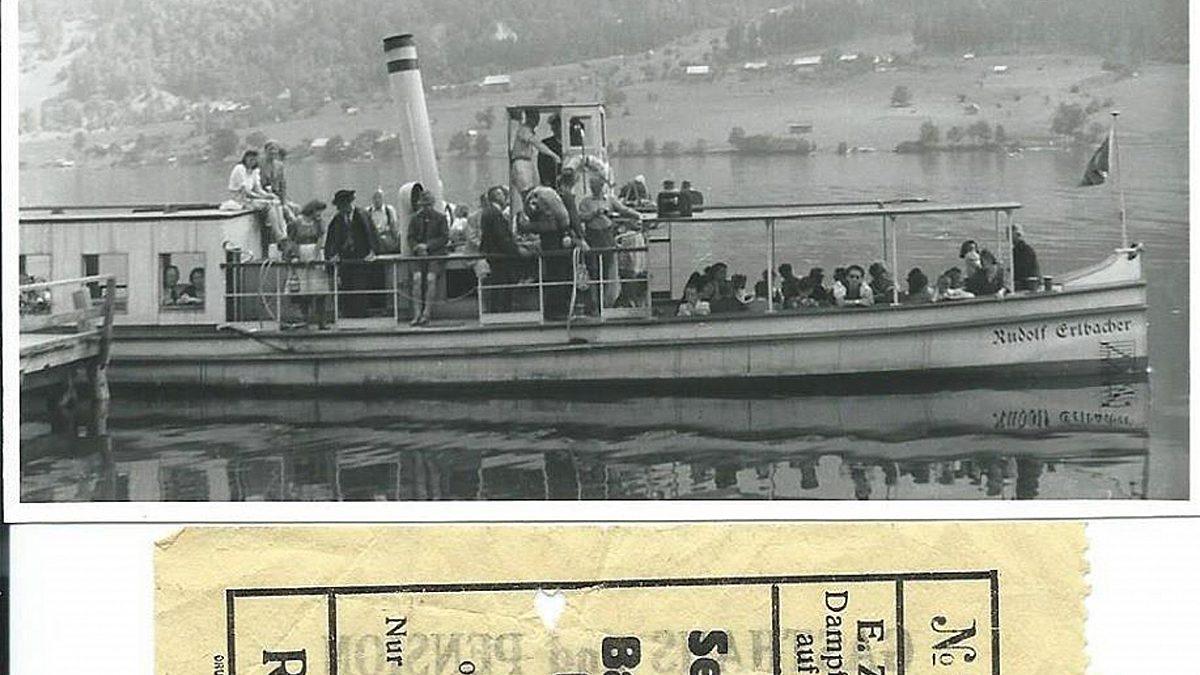 Geschichte13 1939