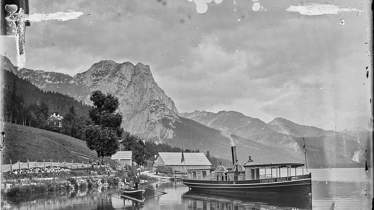 Geschichte8 1896