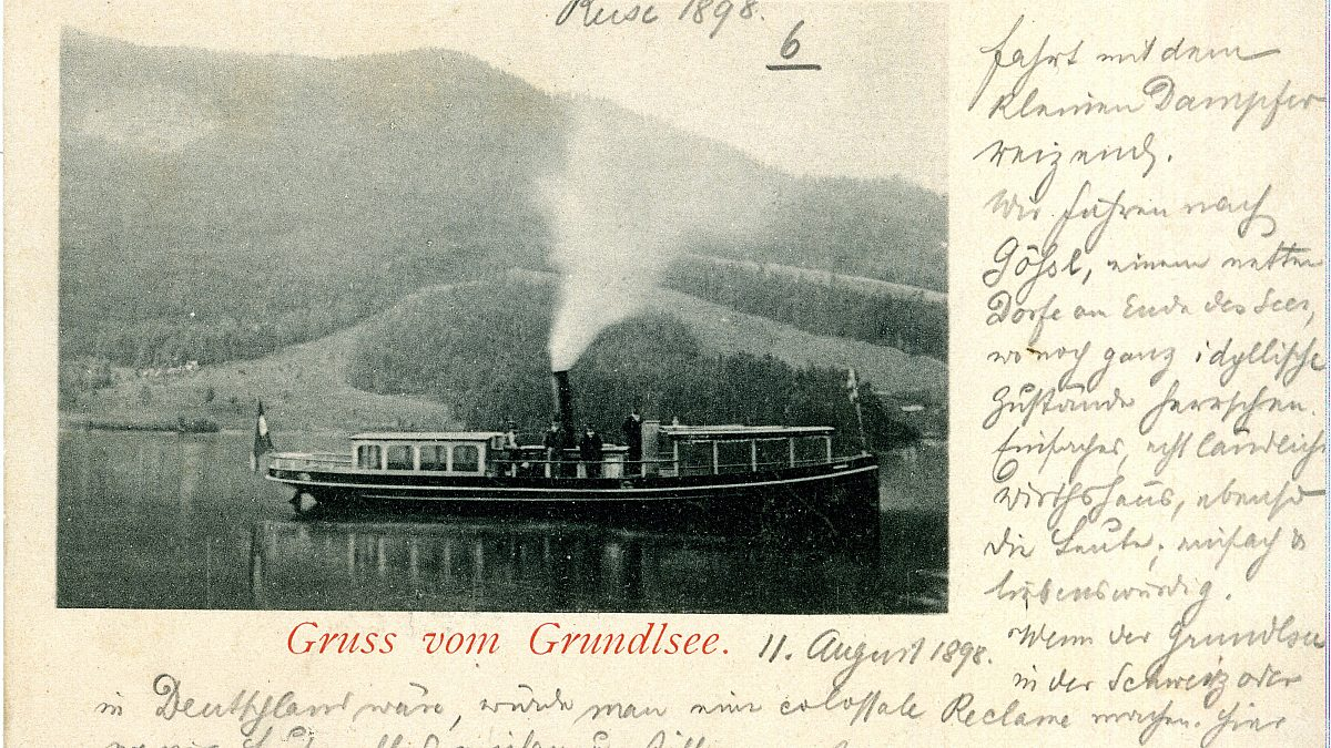 Geschichte9 1898