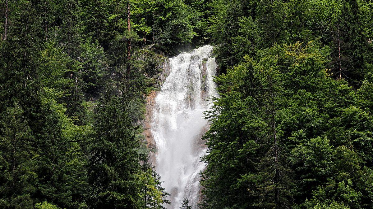 Toplitzsee wasserfall10 castrid eder